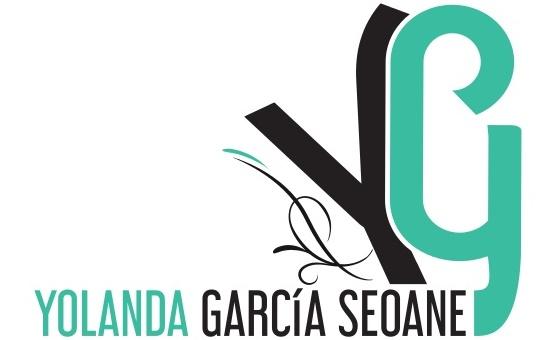 Yolanda García Seoane – Psicóloga